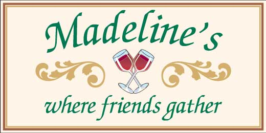 Madeline's Fogelsville – Fine Dining Restaurant